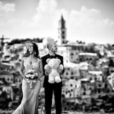 Свадебный фотограф Ciro Magnesa (magnesa). Фотография от 14.09.2019