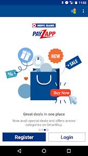 Recharge, Pay Bills & Shop APK Download 1