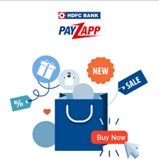 PayZapp Rs 50 Cashback on Recharge and Bill Payment July 2016