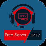 Free Server IPTV 1.2