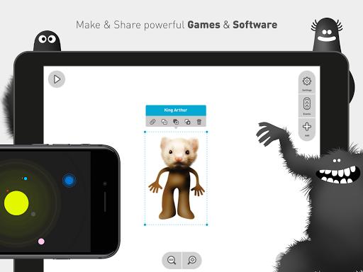 玩免費教育APP|下載Ready Maker app不用錢|硬是要APP