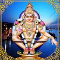 Sabarimala Ayyappan Wallpaper icon