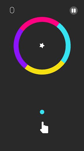 Color Infinity 1.0.1 screenshots 3