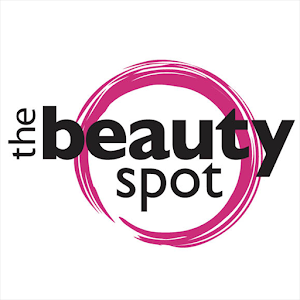 The Beauty Spot