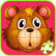 Animals Puzzle for Kids Jigsaw Apk