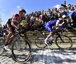 """Geen Muur van Geraardsbergen meer in de Ronde? """"Het kost echt heel veel geld"""""""