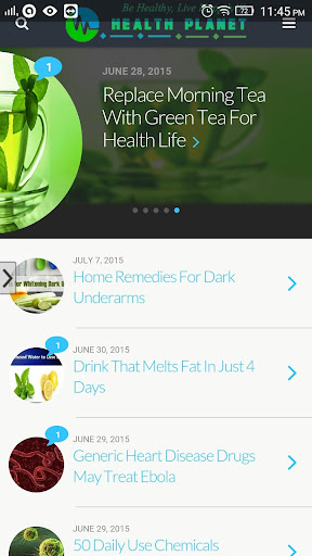 免費下載健康APP|健康プラネット app開箱文|APP開箱王