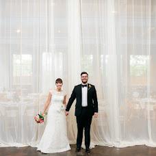 Wedding photographer Tim Harman (timharman). Photo of 25.11.2014