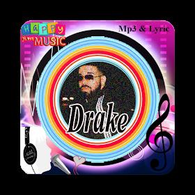 Drake Song n Lyric - God's Plan