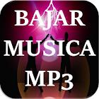 Descargador de Musica Mp3 Guides Bajar Musica icon