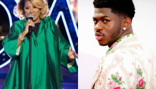 'It's Always Good To Be Yourself': Patti LaBelle Shares Her Thoughts On Lil Nas X