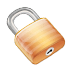Universal Password Manager Icon
