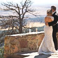 Wedding photographer Lela Kieler (lbkphotography). Photo of 13.12.2015