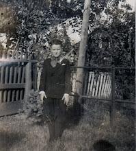 Photo: 1945