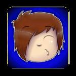 TheBrianMaps Icon