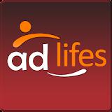 AdLifes