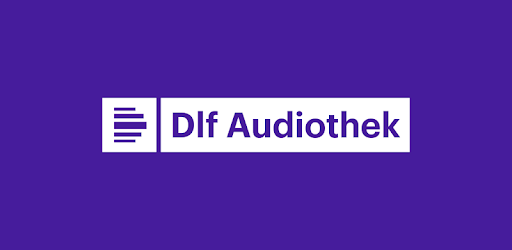 Dlf Audiothek for PC
