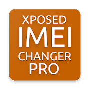 xposed imei changer pro 16 apk