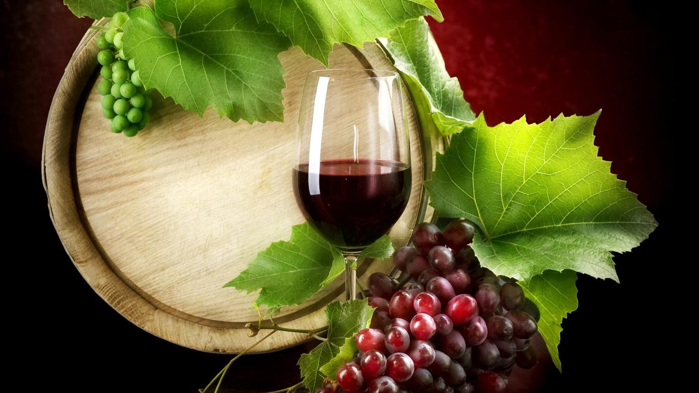 Διόνυσος,βαρέλι κρασί.