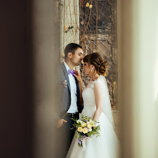 Wedding photographer Irina Subaeva (subaevafoto). Photo of 22.03.2018