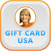 Gift Card USA – Gift & Loyalty