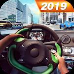 Real Driving: Ultimate Car Simulator 2.13