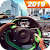 Real Driving: Ultimate Car Simulator file APK Free for PC, smart TV Download