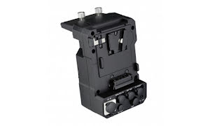 Extension Unit for PXW-FS7