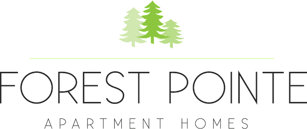 www.forest-pointe.com