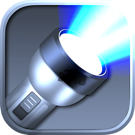 Flashlight – Brightest Flash Light Led Torch