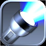 Flashlight – Brightest Flash Light Led Torch 2018