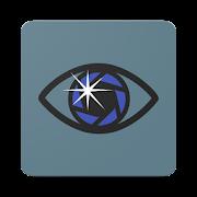 EyeScreen