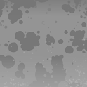 Dream Racer V1 icon