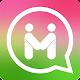 Muper (app)