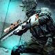 Bravo Escape Sniper Commando 3D for PC-Windows 7,8,10 and Mac