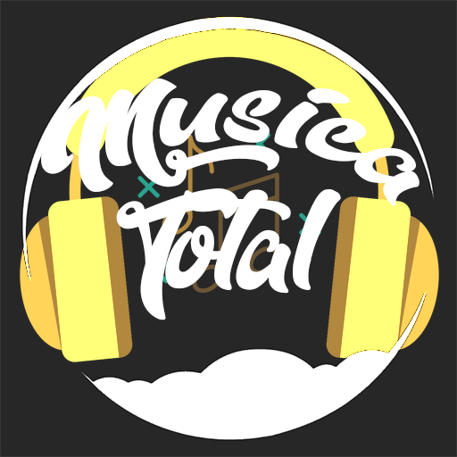 Musica Total - Listen to free music file APK for Gaming PC/PS3/PS4 Smart TV