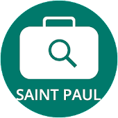 Jobs in Saint Paul, Minnesota