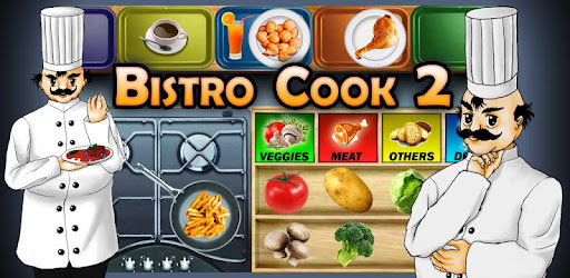 bistro cook 2 game free download