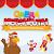 Opera Merah Putih file APK Free for PC, smart TV Download