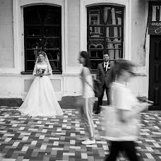 Wedding photographer Evgeniy Mashaev (Mashaev). Photo of 29.08.2018