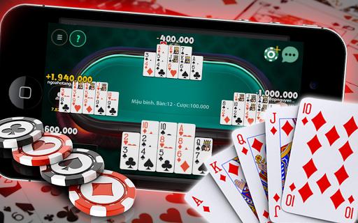 Weme - Game u0111u00e1nh bu00e0i online  screenshots EasyGameCheats.pro 5