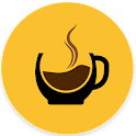 Espresso - Running App icon