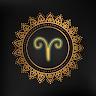 com.newgen.horoscope