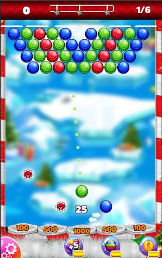 無料解谜AppのIce Age: Bubble Shooter|記事Game
