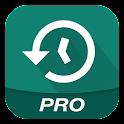 App Backup & Restore Pro