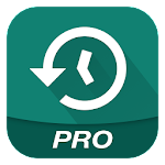 App Backup & Restore Pro 3.0.9 (Paid)