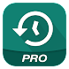 App Backup & Restore Pro image