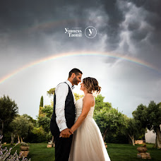 Wedding photographer Youness Taouil (taouil). Photo of 26.06.2018