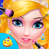 Princess Hair Do Design v1.0.0
