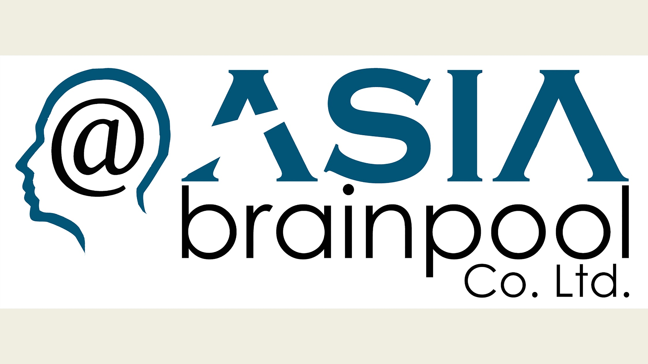ASIA brainpool Co. Ltd.